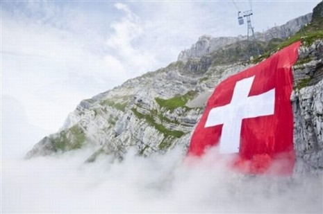 swiss-flag